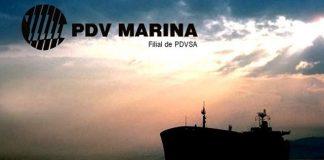 PDV Marina