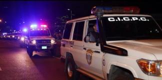 venta de drogas en Guárico