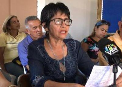 educadores en guárico