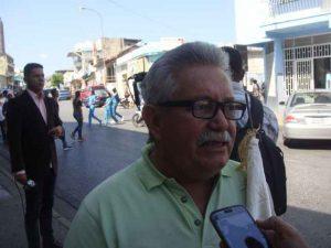 docentes del estado guárico
