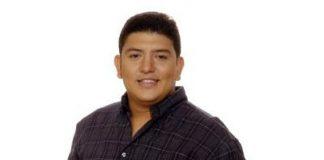 Andrés Alfonso Zuleta