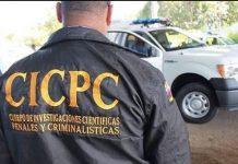 homicidio en Guárico