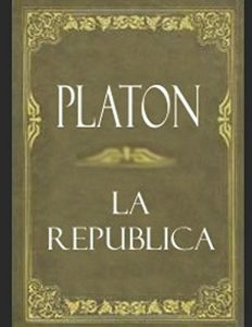 la república-platón