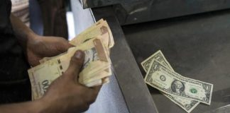 reactivar actividad económica