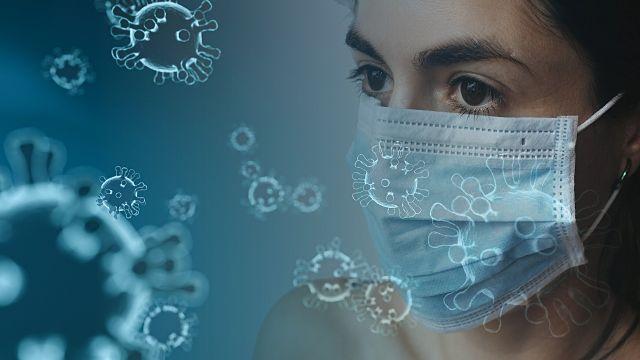 cuarto caso de coronavirus en Guárico