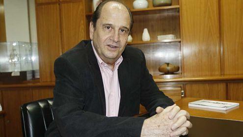 PDVSA - JOSE ANTONIO GIL YEPEZ