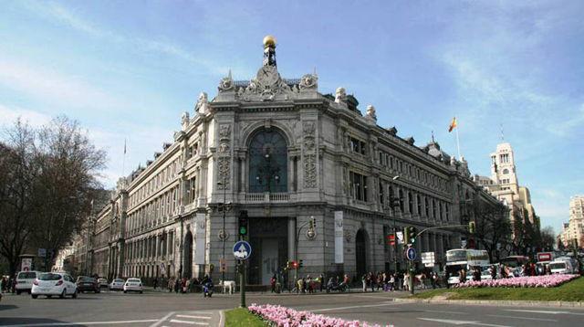 España transfirió recursos congelados de Venezuela a la OPS