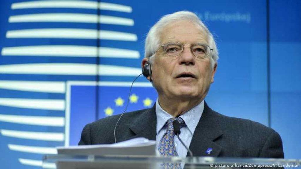 Unión Europea se pronunció sobre liberación de presos políticos en Venezuela