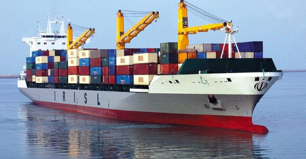 Sancionan a capitanes de buques iraníes que transportaron gasolina a Venezuela