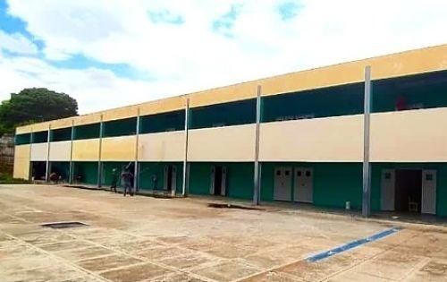 escuelas guárico