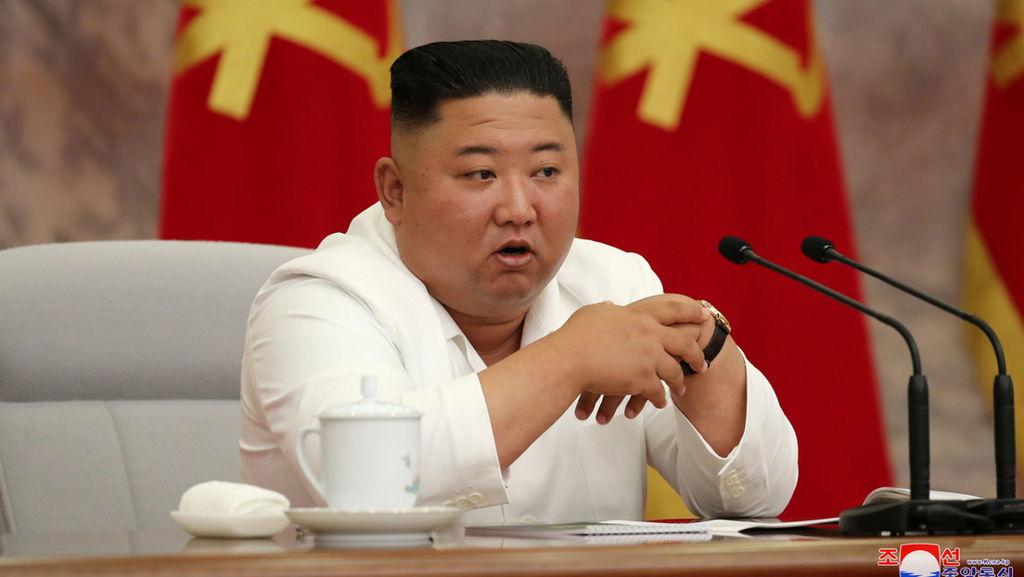 Por qué Corea del Norte no registró ningún caso de coronavirus