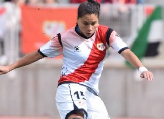 Oriana Altuve