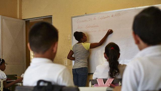 Fetramagisterio exige ajuste salarial para reincorporarse a clases