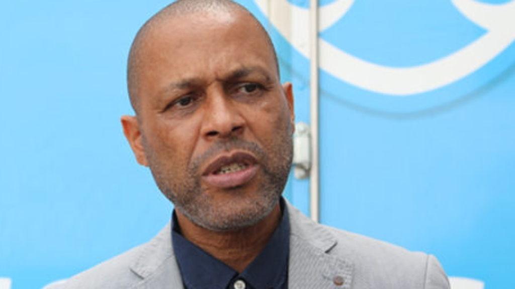 Procesan a supuestos emisarios de Cabo Verde que viajaron a Venezuela