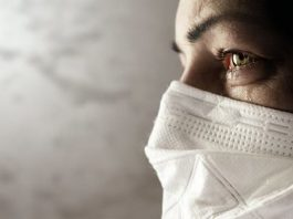 casos de coronavirus