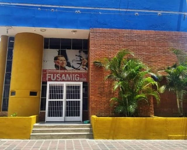 """Ernesto Ché Guevara"""