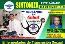 Educando en Salud