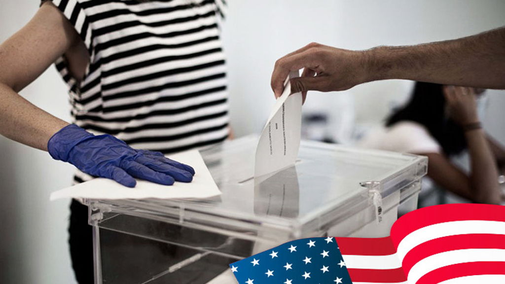 Dos venezolanos son candidatos a alcaldes en Estados Unidos