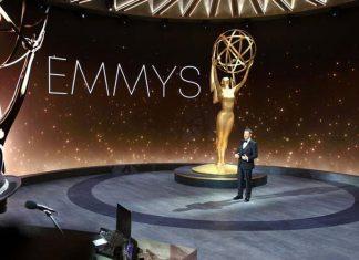 Los Emmys