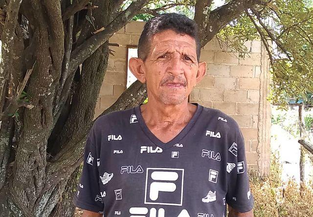 michel loreto