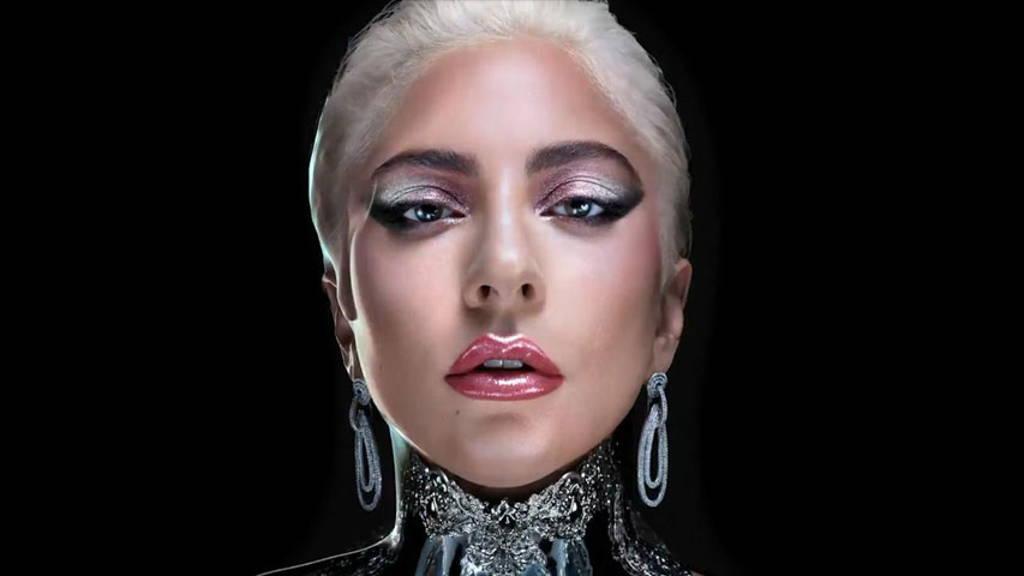 Lady Gaga lidera las nominaciones de los EMA MTV 2020