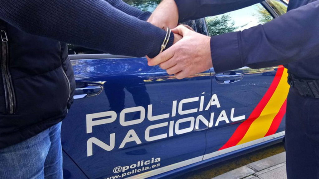 Desarticulan banda que prostituía a mujeres venezolanas