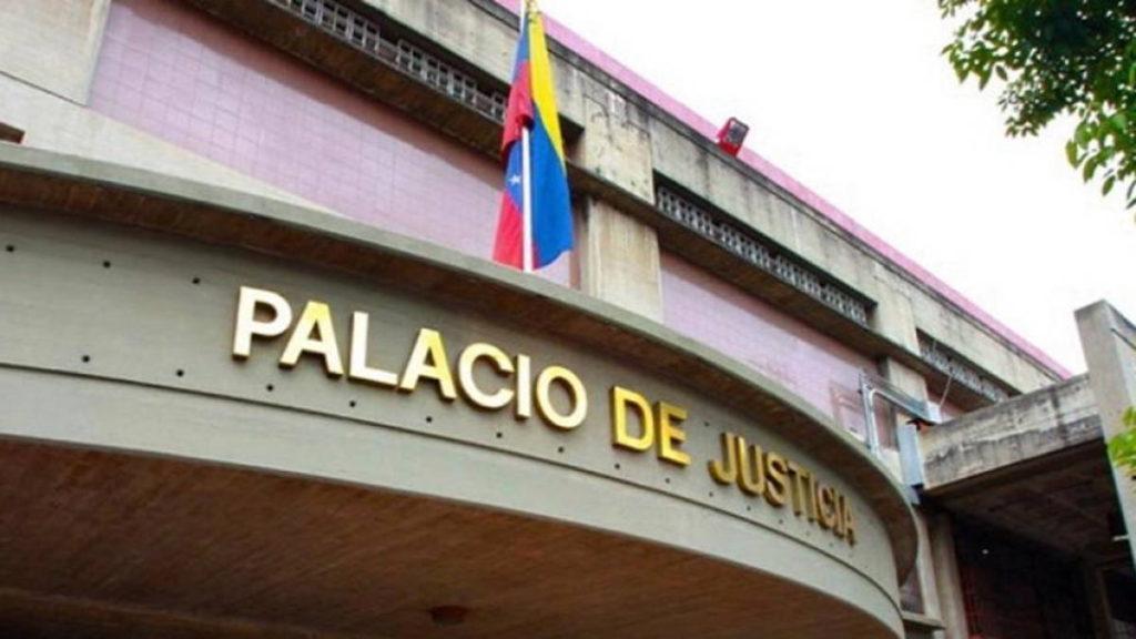 Tribunal de Caracas condenó a prisión a exdirectivos de Citgo