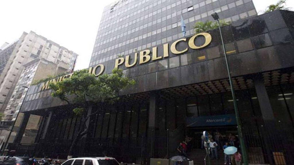 Solicitan orden de aprehensión contra diputado a Consejo Legislativo regional