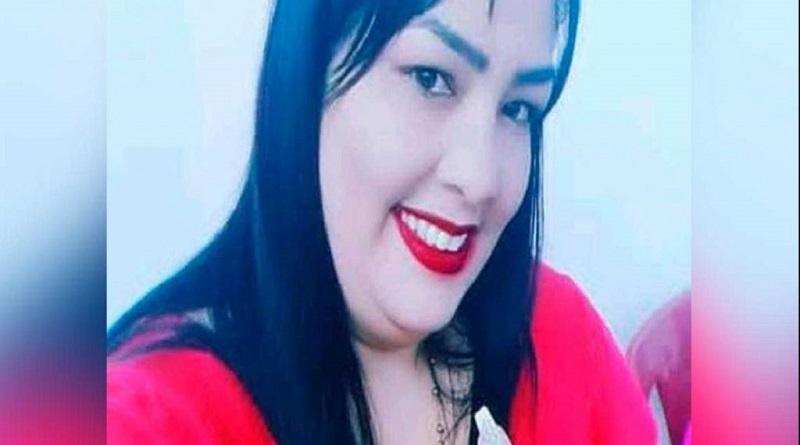 Patricia Pérez