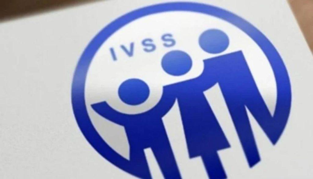 Ivss incorporó nuevos pensionados
