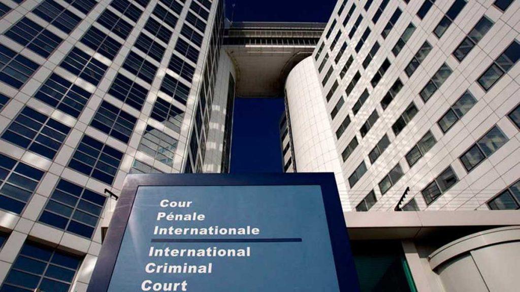 Fiscal de la CPI espera anunciar pronto decisión sobre Venezuela