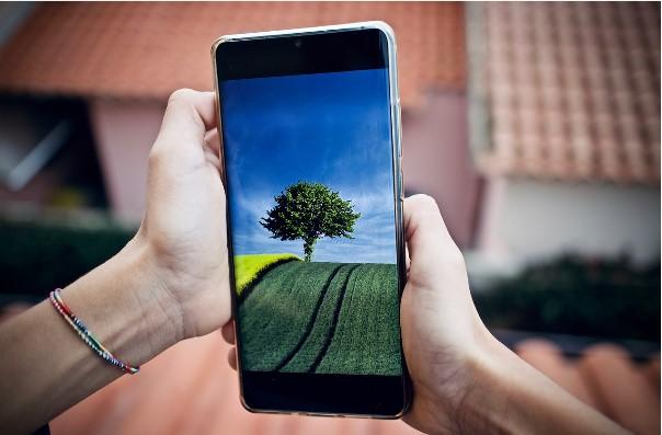 celulares online