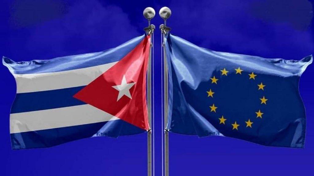 UE pide a Cuba liberar a opositores y periodistas detenidos en protestas