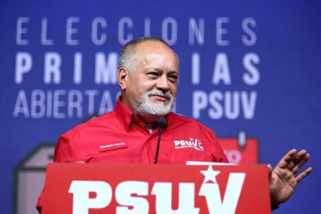 Cuáles candidatos del Psuv electos en Guárico irán a revisión