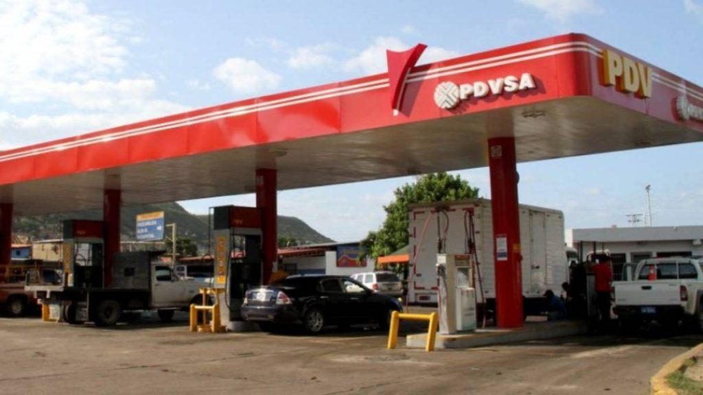 Advierten que situación del combustible en Apure está empeorando