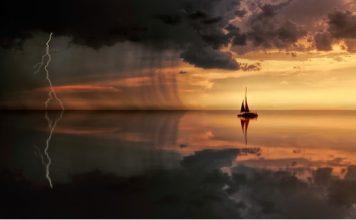 https://pixabay.com/es/photos/puesta-de-sol-naturaleza-aguas-3087790/