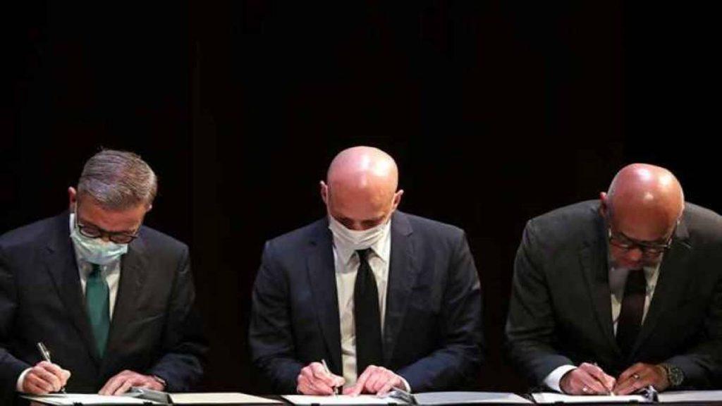 Noruega reafirma su imparcialidad tras polémica en la ONU