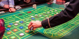 juegos de casinos divertidos y emocionantes