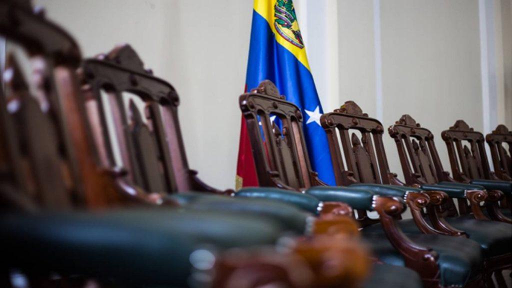 Misión de la ONU: Justicia venezolana carece de independencia