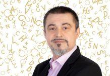 Pérez Bonalde