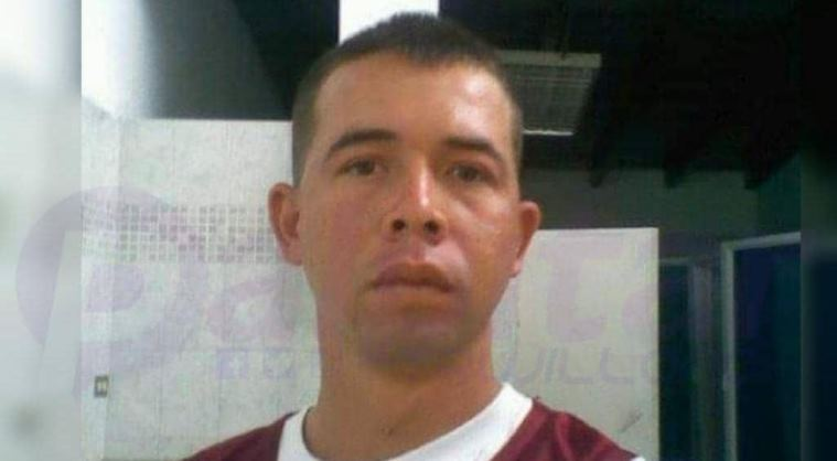 gnb  -  Guardia Nacional Bolivariana
