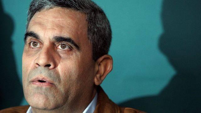 La ONU pide investigación independiente por muerte de Baduel