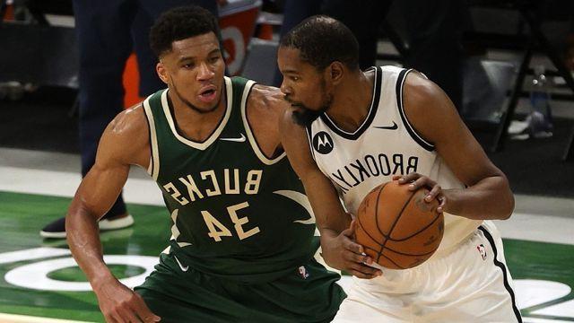 regreso de la NBA