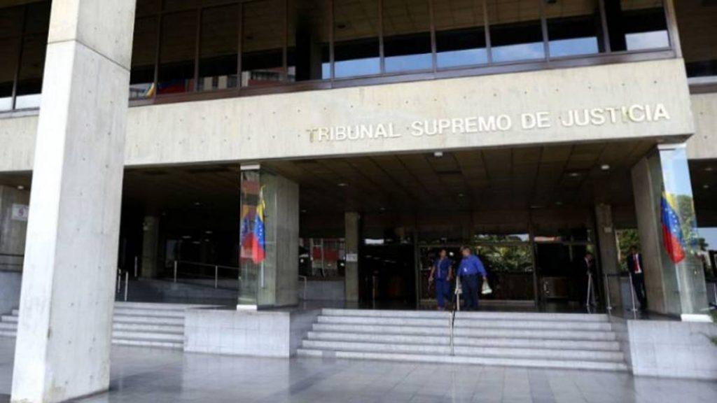 Ordenan nuevo juicio por homicidio de David Vallenilla