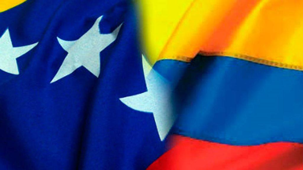 Gobierno colombiano dispuesto a reabrir servicios consulares en Venezuela