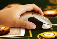 casinos en el mundo